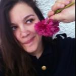 Έλενα_Αποστολοπούλου