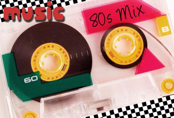 80s_6