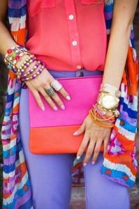 clothescolors1