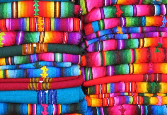 clothescolors2