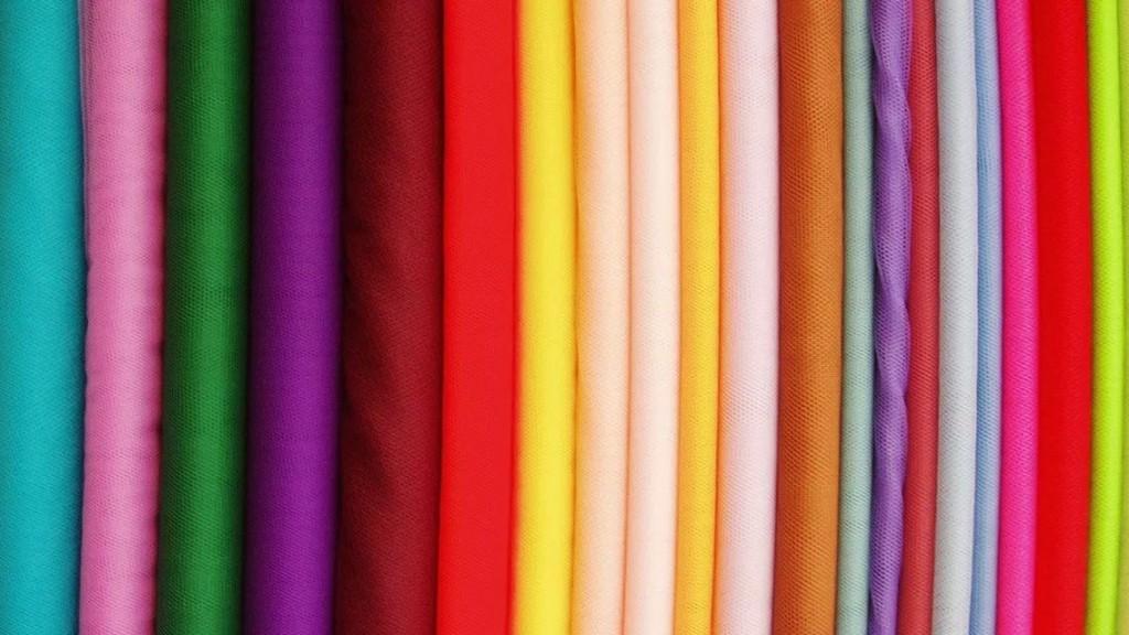 clothescolors3