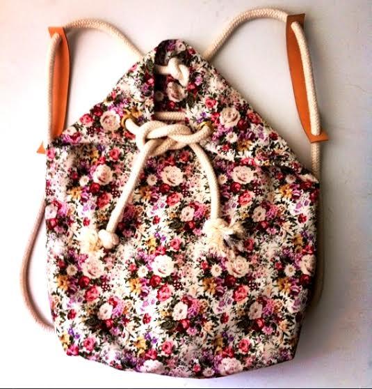 jamjar_τσάντα