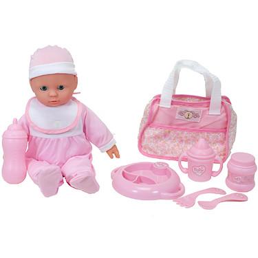 παιδική_κούκλα