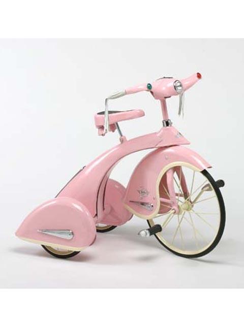 παιδικό_ποδήλατο