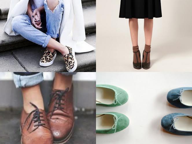 φθινοπωρινά_παπούτσια