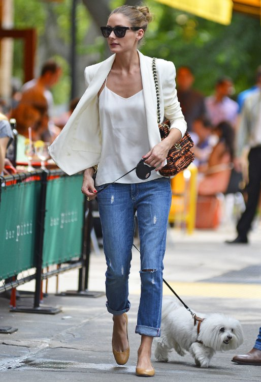 01 olivia-palermo-white top