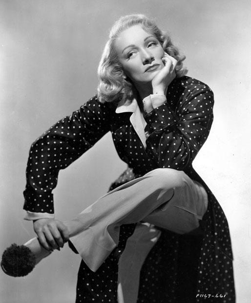 Marlene-Dietrich-Foreign-Affair