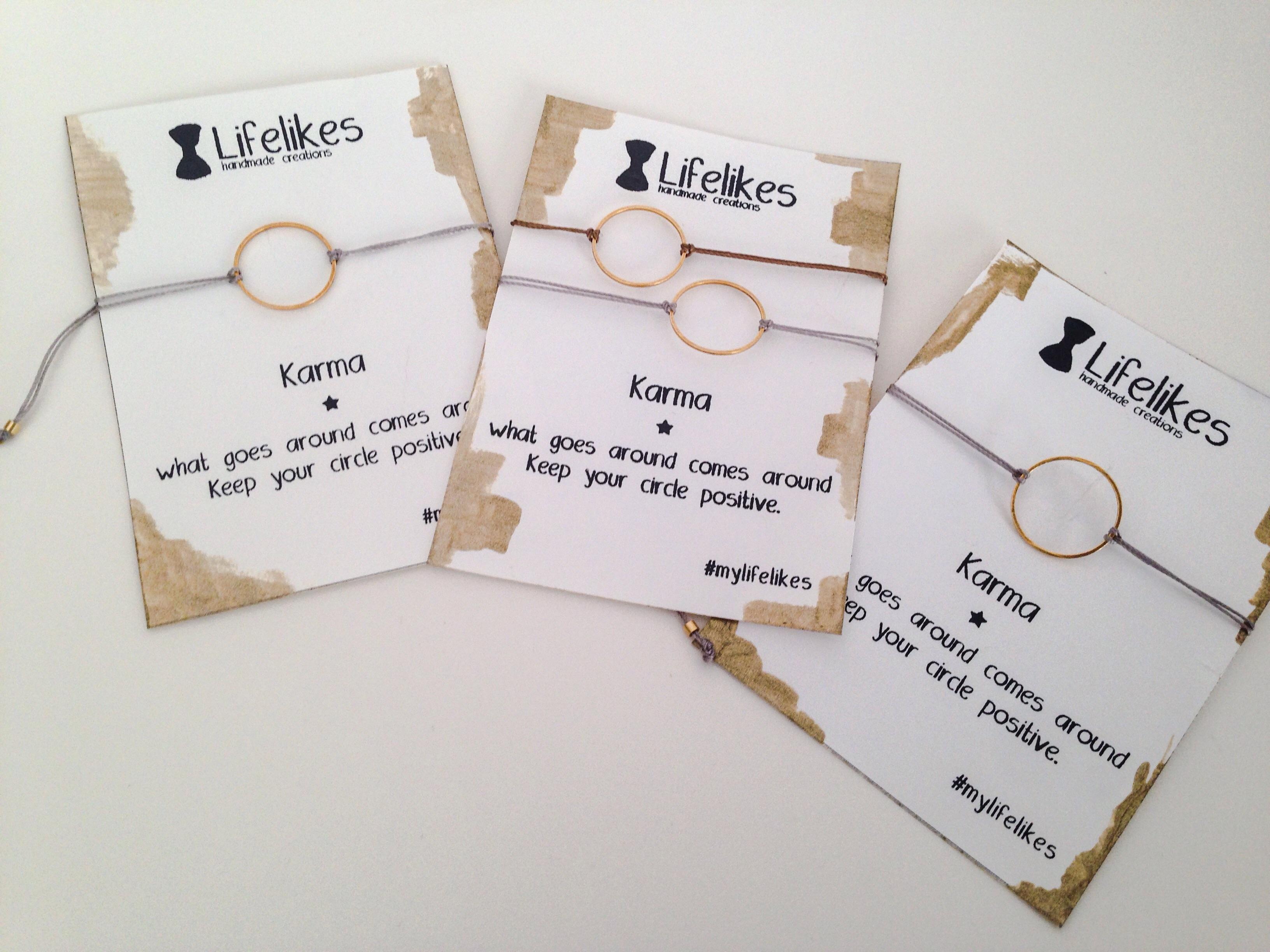 karma_handmade_bracelet