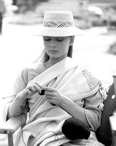 knitting_audrey