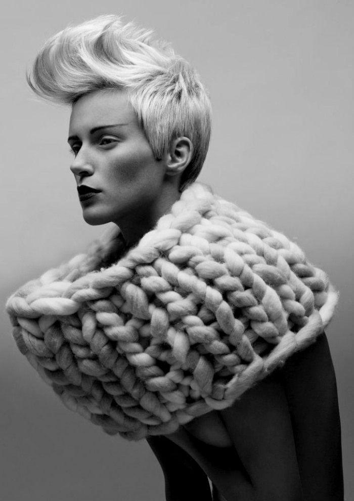 knitting_modern