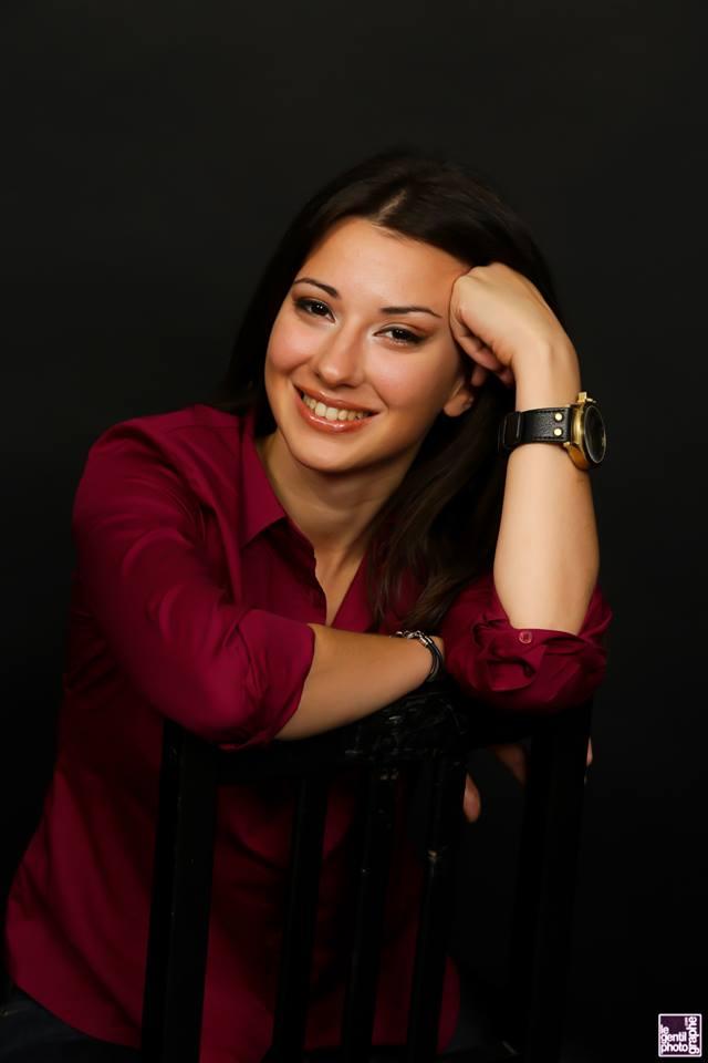 maria_kotrotsou2