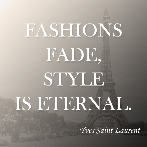 fashions-fade-style-is-eternal