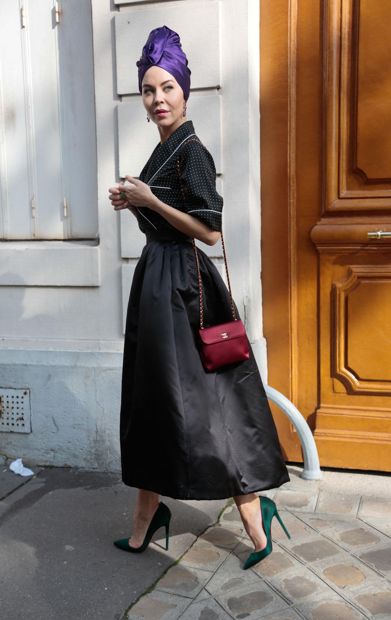 retro-femme-style-street-style-paris-FASHION-WEEK-ss14-_-1