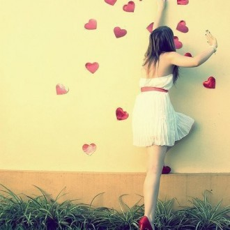 fall-in-love-girl-cute-Imageclub-tk-330x330-large