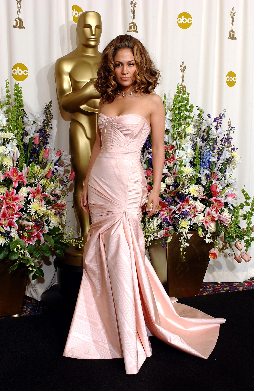 74th Annual Academy Awards - Pressroom
