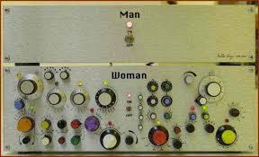 manwoman