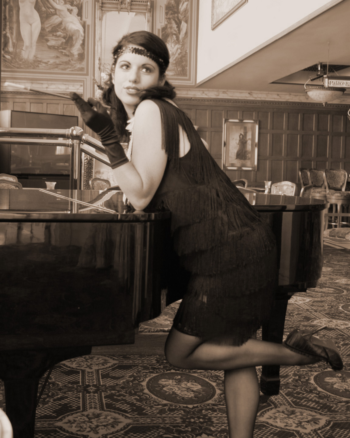 1920__s_flapper_girl_by_marsattack