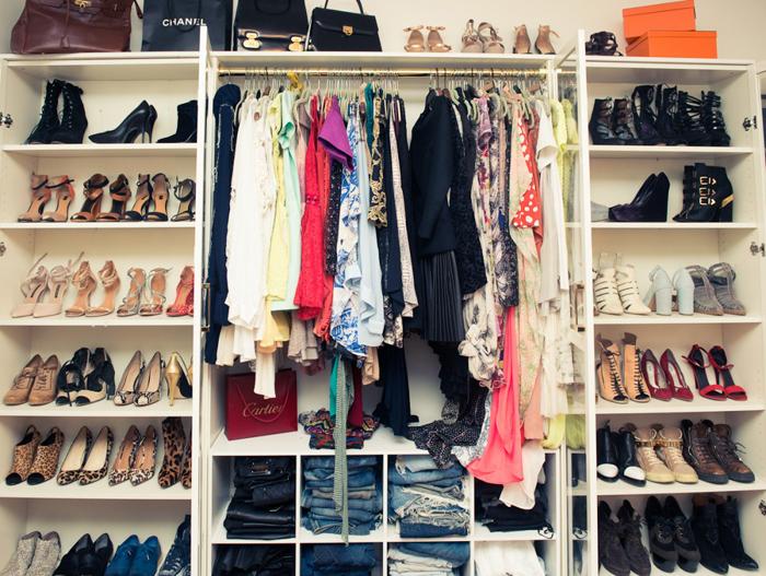 aimee-song-closet-2