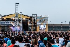 ejekt_festival