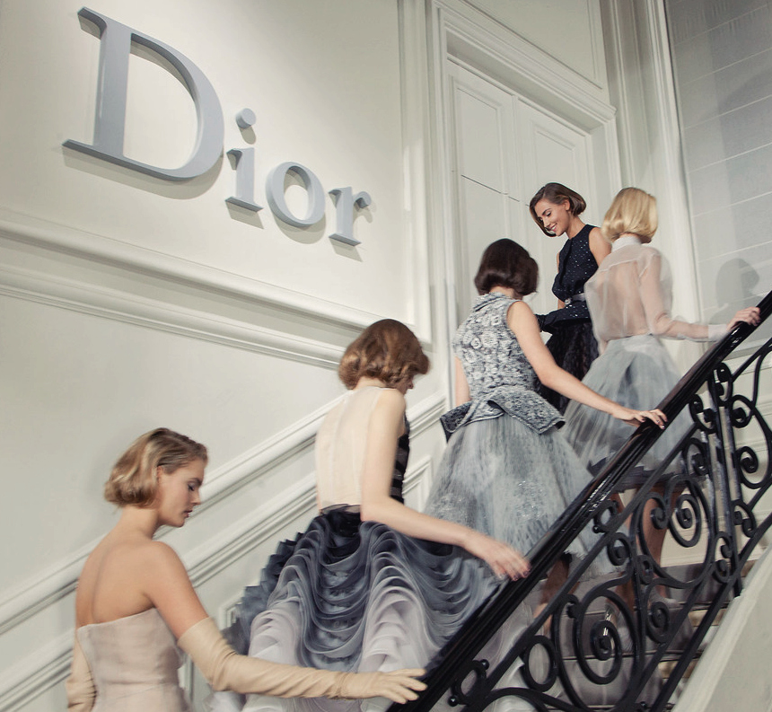haute couture 5
