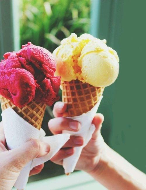 icecream(2)