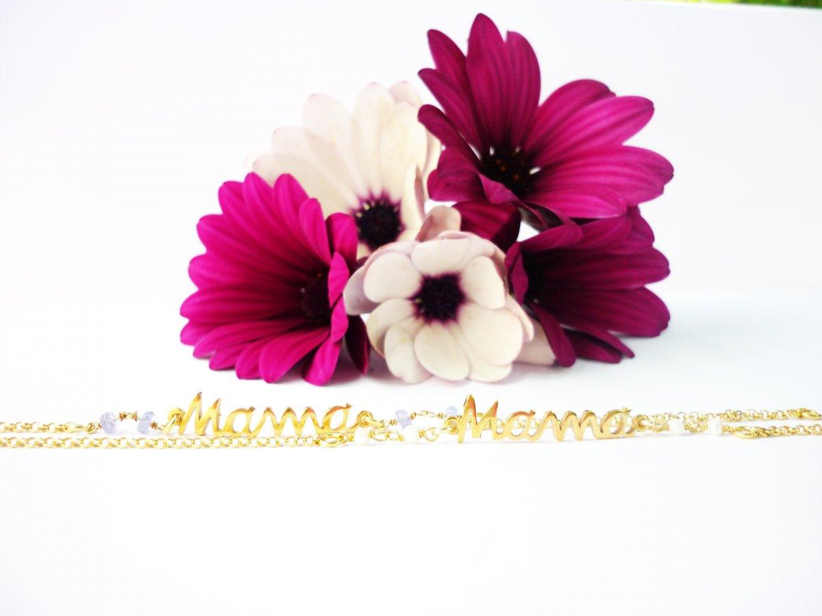 mama_bracelet_3