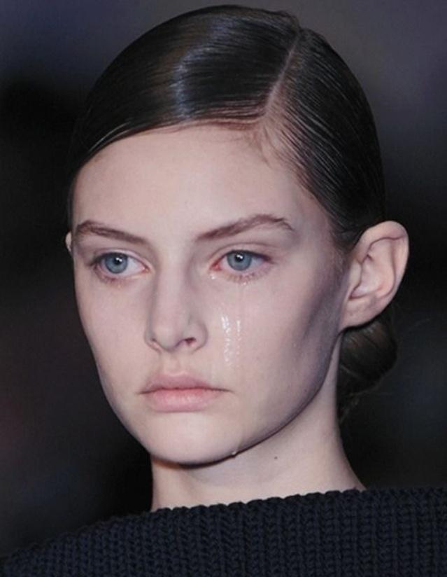 sad model