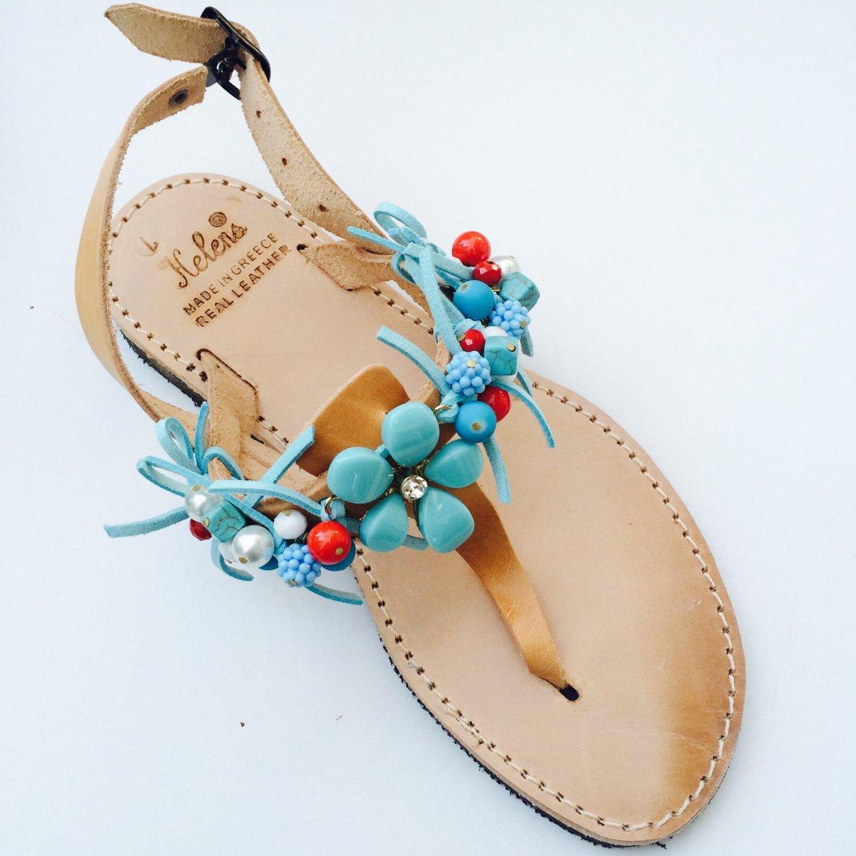 lachiavemagica_sandals