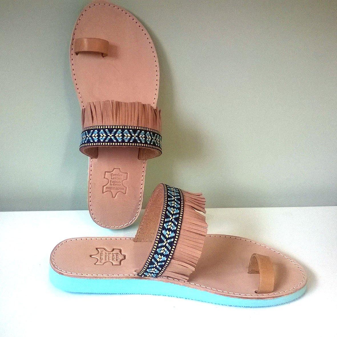 mybling_sandals