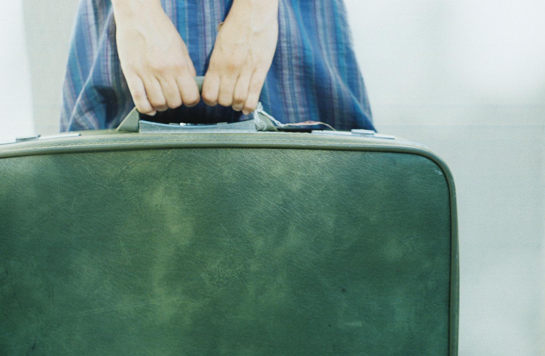 suitcasebasic