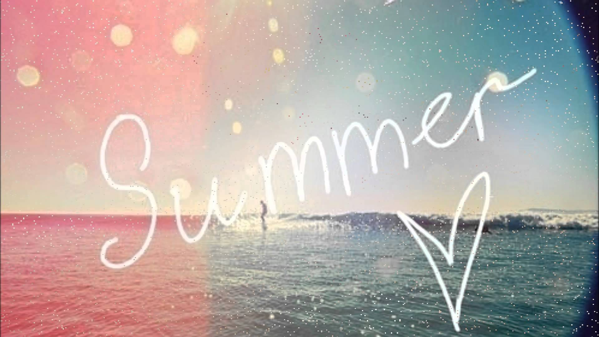 summer_love_22_wallpaper_hd
