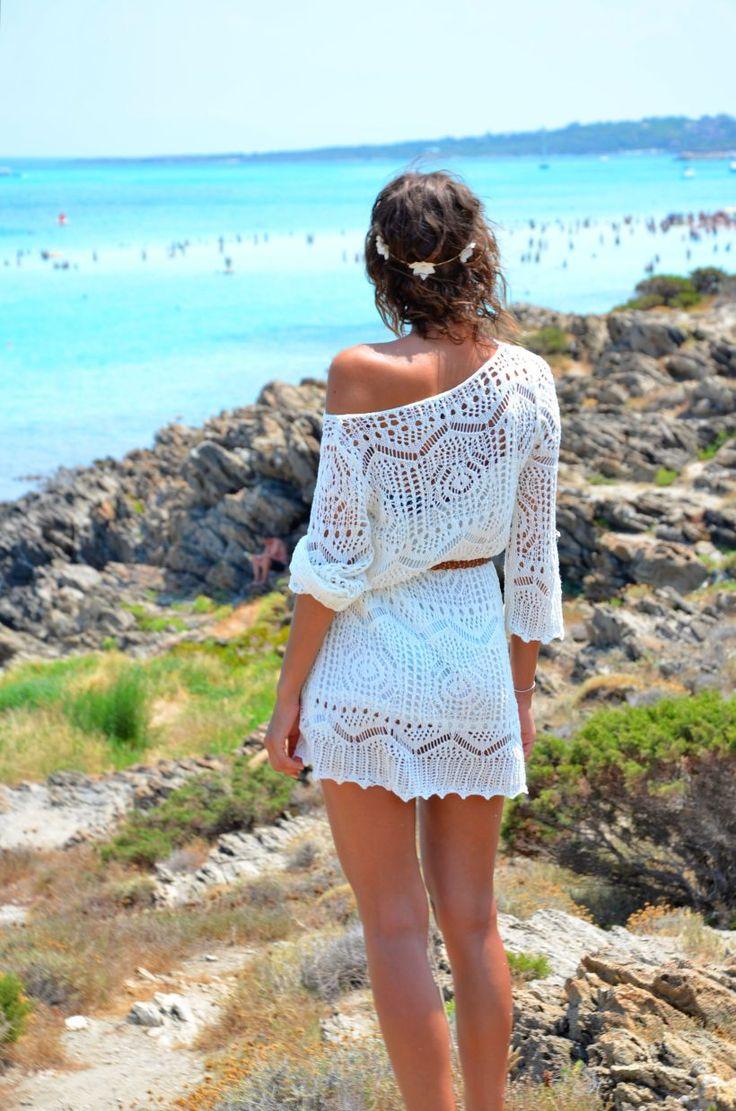 white_dress