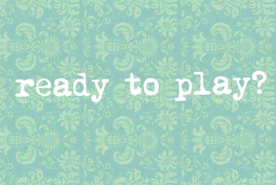 ready_to_play