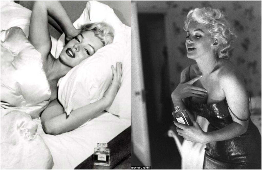 header-marilyn-monroe-chanel