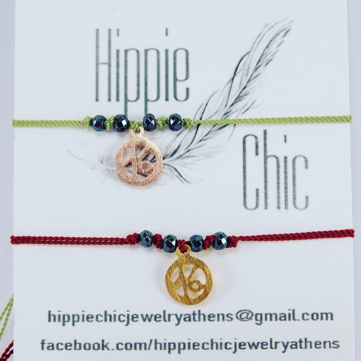hippie chic 2016