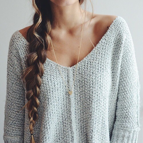 braid-girl-grunge-hair-Favim.com-2347729