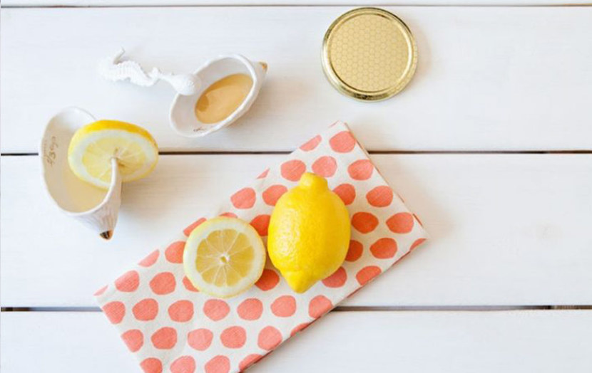 pinterest-diy-hair-masks-lemon-870-830x524
