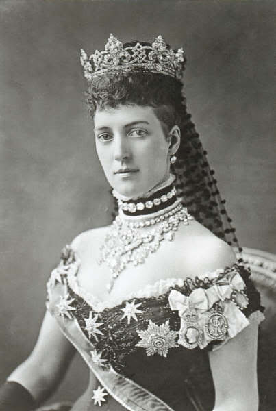 queen_alexandra_the_princess_of_wales