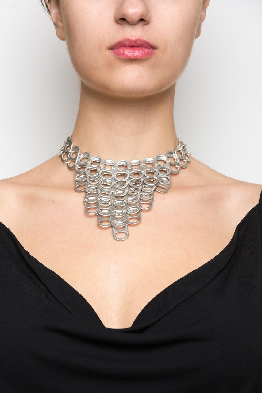 10+1 τάσεις για τα κοσμήματα που θα φορεθούν περισσότερο το ... 9b949e77e52