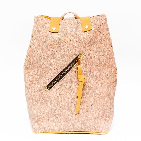 a6d11155fa 10 Καλοκαιρινά Γυναικεία Σακίδια πλάτης για άνεση και στυλ όλες τις ώρες